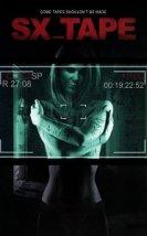 Seks Kaseti Erotik Türkçe Dublaj izle