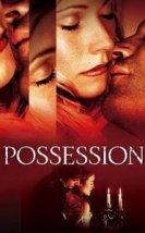 Possession Erotik Film izle