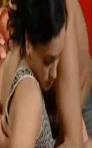 Pavyon Kızları Yerli Erotik Film izle
