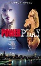 Güç Oyunu Erotik Film izle