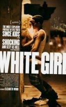 White Girl Türkçe Dublaj izle