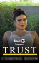Trust Hint Erotik Film izle