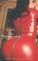 La Pharmacienne Erotik Film izle