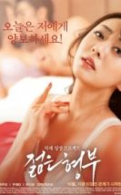 Sisters Younger Husband Erotik Film izle