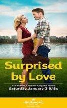 Surprised By Love – Sürpriz Aşk Türkçe Dublaj izle