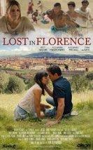 Lost in Florence Türkçe Altyazılı izle