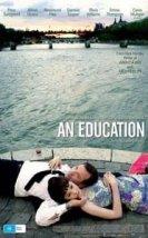 An Education – Aşk Dersi 2009 Türkçe Dublaj izle