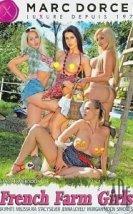 Güzel Çiftlik Kızları Erotik Film izle