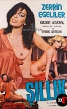 Şıllık Yeşilçam Erotik Film izle