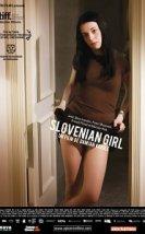 Slovenka – A Call Girl – Tele Kız 2009 Türkçe Altyazılı izle