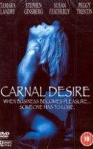 Cinsel Arzu Erotik Film izle