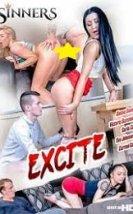 Heyecanlandırmak Erotik Film izle