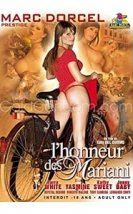 Mariani'nin Onuru Erotik Film izle