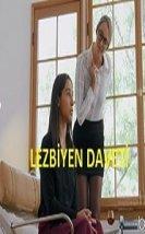 Lezbiyen Daveti Erotik Film izle