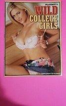 Vahşi Kolej Kızları Erotik Film izle
