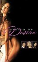 Victim Of Desire Erotik Film izle