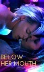 Dudağının Altında Erotik Filmi izle