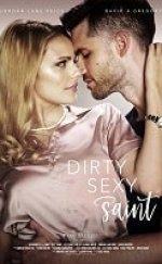Dirty Sexy Saint Erotik Film izle