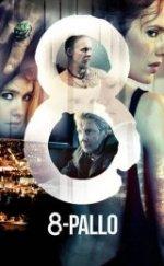 8 Numaralı Top Rus Erotik Film izle