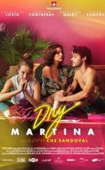 Dry Martina Erotik Türkçe Altyazılı izle