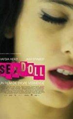 Sex Doll Erotik Türkçe Altyazılı izle