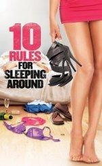 Seksin 10 Temel Kuralı Türkçe Altyazılı izle