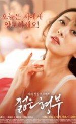 Sisters Younger Husband Erotik Film izle