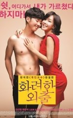 Love Lesson Kore Erotik Film izle