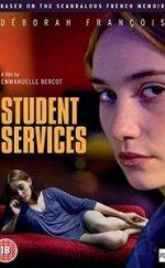 Student Services – Öğrenci Servisi Türkçe Altyazılı izle