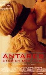 Antares 2004 Erotik Türkçe Altyazılı izle