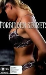 Yasak Sırlar Erotik Film izle