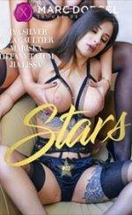 Marc Dorcel Stars 2 Erotik Film izle