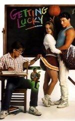 Şanslı Olmak 1990 Erotik Film izle