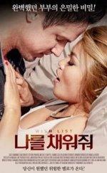 Cinsel İçerik Listesi Erotik Film izle