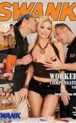 İşçi Tazminatı 2 Erotik Film izle