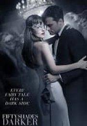 Karanlığın Elli Tonu Erotik Film izle