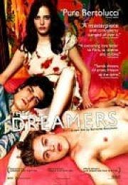 Düşler, Tutkular ve Suçlar Erotik Film izle