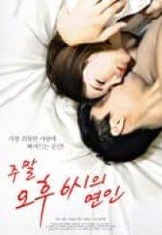 Lovers at 6pm Weekend Erotik Film izle
