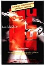 Lulu'nun Çağı Erotik Film izle