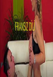 Fransız Dili Erotik Film izle