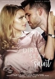 Dirty Sexy Saint Erotik Film izle
