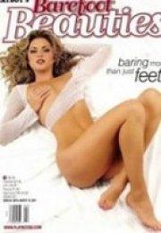 Playboy Bare Foot Erotik Film izle