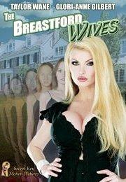The Breastford Wives Rus Erotik Film izle