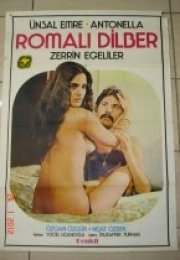 Yesilcam erotik filmleri