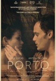 Porto Türkçe Altyazılı izle