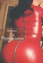 La Pharmacienne Erotik Film izle