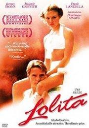 Lolita Türkçe Dublaj izle