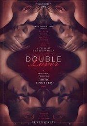 The Double Lover – Tutku Oyunu Türkçe Dublaj izle