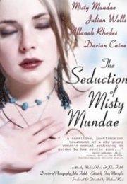 Misty Mundae'nin Baştan Çıkarılması Rus 2004 Erotik Film izle