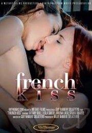 Fransız Öpücüğü 2012 Erotik Film izle